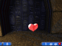 addons_and_conversions:mondo3d_heart.png