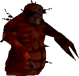 Quake's Monsters - Quaddicted.com Quake Chthon