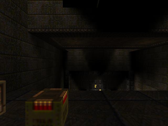 Quake's Episodes and Maps - Quaddicted.com Quake Chthon