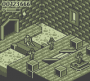 quake:fan-art:37ce1c386549a3be7873f7cb08ceb10f-d3e4f5f_quake_gameboy_by_ricardo73.png