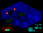 quake:fan-art:66e0ed42d1a535a1bd45b869221f0014-d21tnba_quake_spectrum_by_ricardo73.png