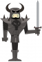quake:fan-art:death_knight_hartman_style_by_blackrobtheruthless-d3gdgfl.png