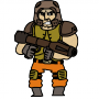 quake:fan-art:quake_fan_art_chibi_ranger_by_doctornuriel-d57xczf.png