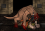quake:fan-art:quake_fiend_fighter_by_kirbygod-d3vwy9r.png