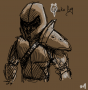 quake:fan-art:quake_guy_by_mistertakeda.png