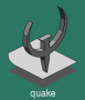 quake:fan-art:quake_icon_by_dajuice_sgi_nekochan_forums_.png