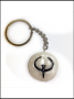 quake:fan-art:quake_keychain_by_cookingmaru-d4vfw96.png