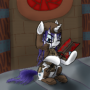 quake:fan-art:quake_rarity_by_joshuagraham75563-d5fvmap.png