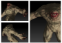 quake:fan-art:shambler_1_by_retrofuture001-d4l5k4c.png