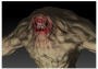 quake:fan-art:shambler_2_by_retrofuture001-d4l5k5s.png