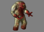 quake:fan-art:shambler_by_lopside351.png