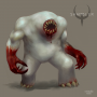 quake:fan-art:shambler_by_oevrlord-d5q06pp.png
