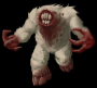 quake:fan-art:shambler_by_sim_mo-d365mxk.png