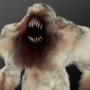 quake:fan-art:shambler_by_thomasthorne.png