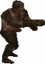quake:soldier.png