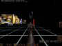 quake_advent_calendar_2013:qdos_quake01.png