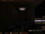 quake_advent_calendar_2013:qdos_quake02.png