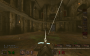 quake_advent_calendar_2013:scar3crow_darkplaces_2013-12-12_21-51-58-97.png