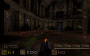 quake_advent_calendar_2013:scar3crow_darkplaces_2013-12-12_22-01-02-13.png