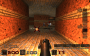 quake_advent_calendar_2013:scar3crow_darkplaces_2013-12-12_22-11-57-13.png