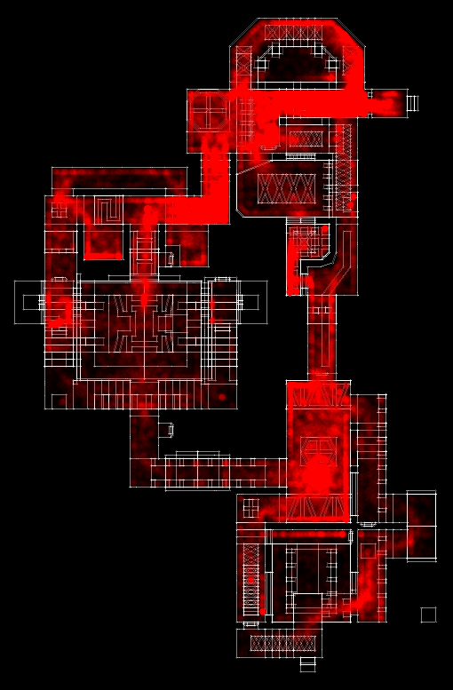http://www.quaddicted.com/_media/tools/dm2_heatmap_70000fragsfrom170_4on4games.png