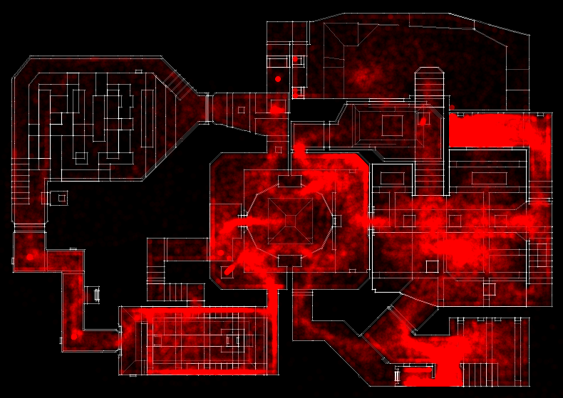 http://www.quaddicted.com/_media/tools/dm3_heatmap_120000fragsfrom400_4on4games.png