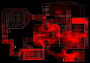 tools:dm3_heatmap_120000fragsfrom400_4on4games.png