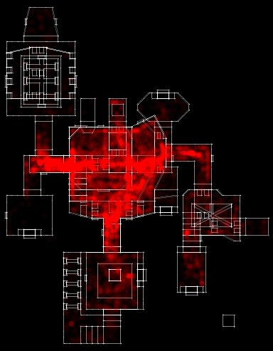 http://www.quaddicted.com/_media/tools/dm4_heatmap_8000fragsfrom1v1.png