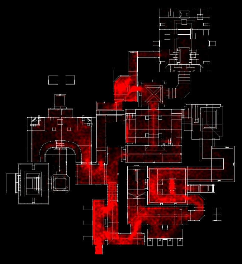 http://www.quaddicted.com/_media/tools/e1m2_heatmap_60000fragsfrom140_4on4games.png