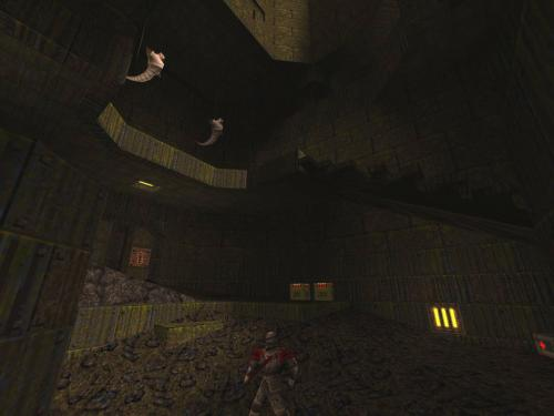 Screenshot of apdm3