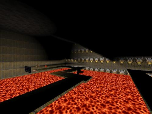 Screenshot of bridges_2