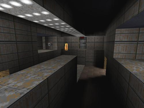 Screenshot of doom2_04