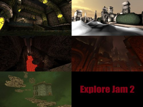 explorejam2_thumb.jpg