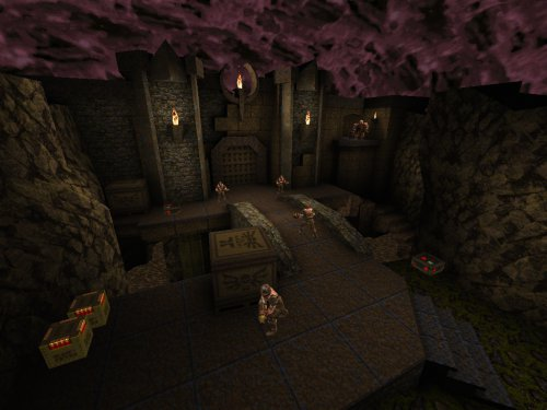 Screenshot of grim_rezipped