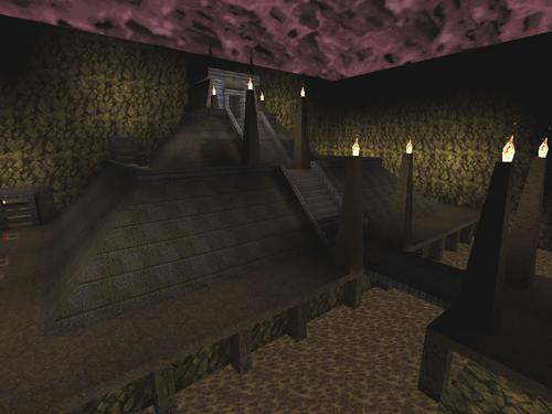Screenshot of ins4