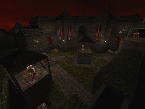 Screenshot of maxx2