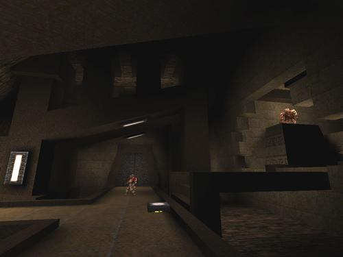 Screenshot of morbid_2