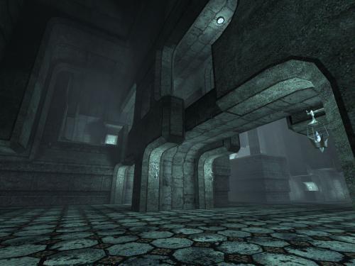 http://www.quaddicted.com/reviews/screenshots/ne_ruins_thumb.jpg