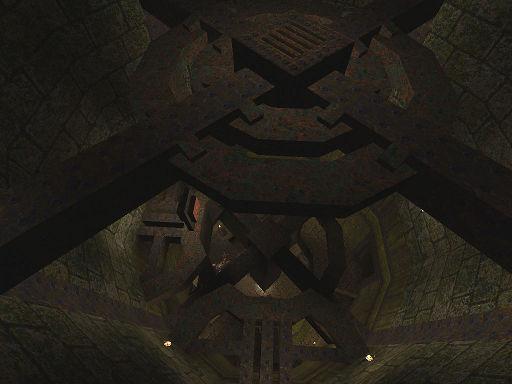 http://www.quaddicted.com/reviews/screenshots/ne_tower_thumb.jpg
