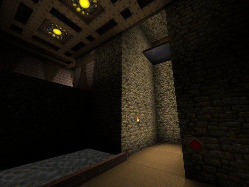 portal_thumb.jpg