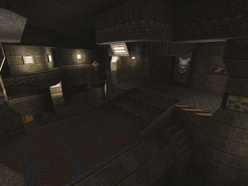 http://www.quaddicted.com/reviews/screenshots/qt_pre02_thumb.jpg