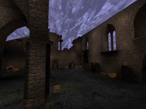 Screenshot of scot2