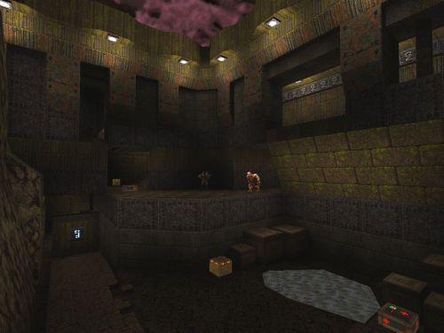 http://www.quaddicted.com/reviews/screenshots/spirit1dm3sp_thumb.jpg