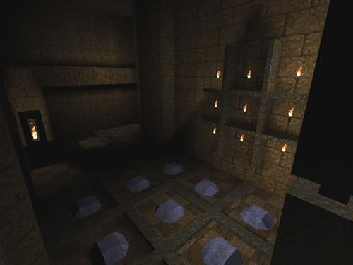 Screenshot of walhalla